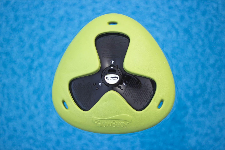 glowbuoy-image5-c