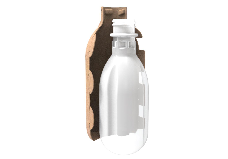 bottleliner1-1
