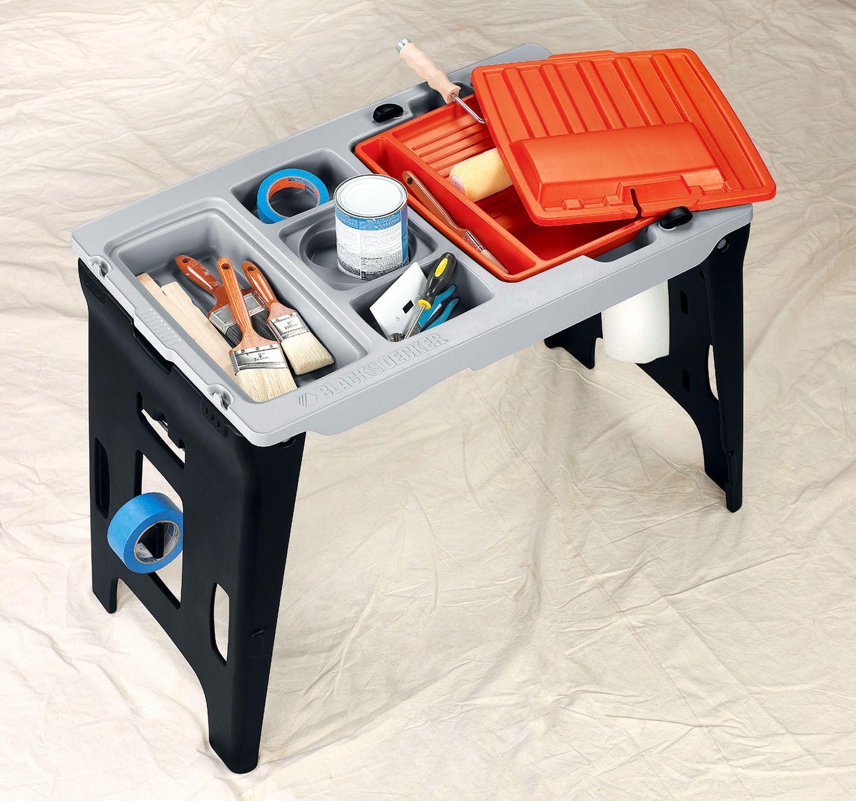 paintstation-image2-c