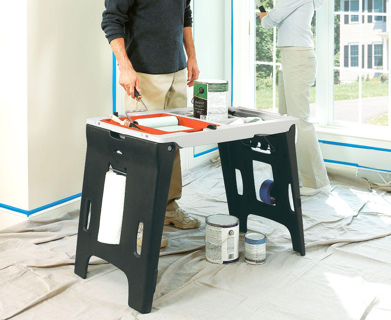 paintstation-image3b-c
