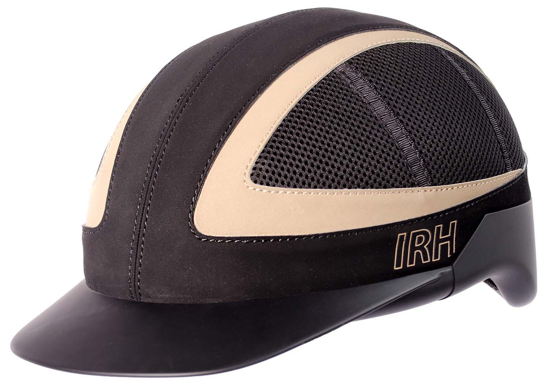 IRH-BLACK-1440-4729-b-c