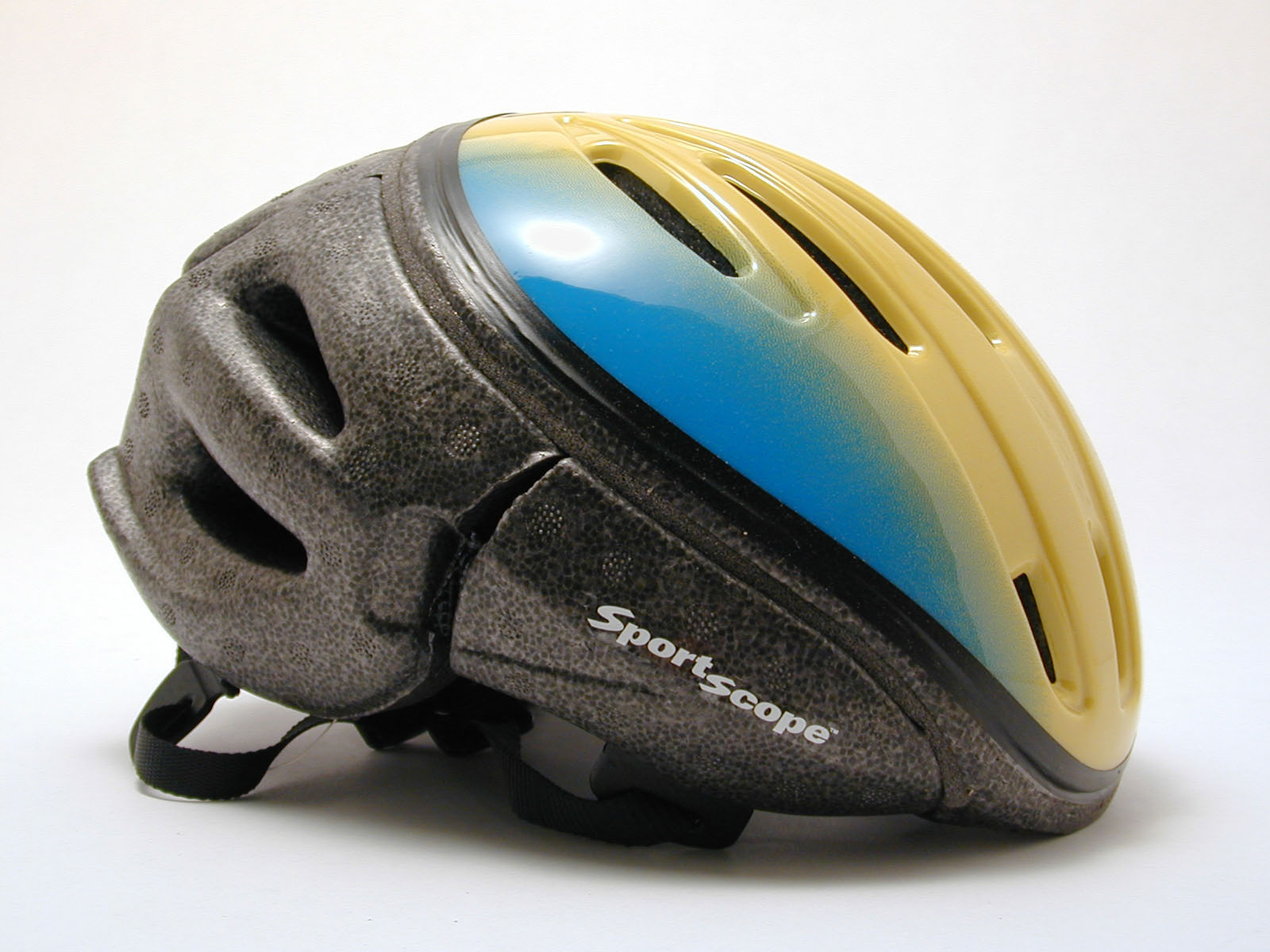 blue_yellow_helmet_2a-c