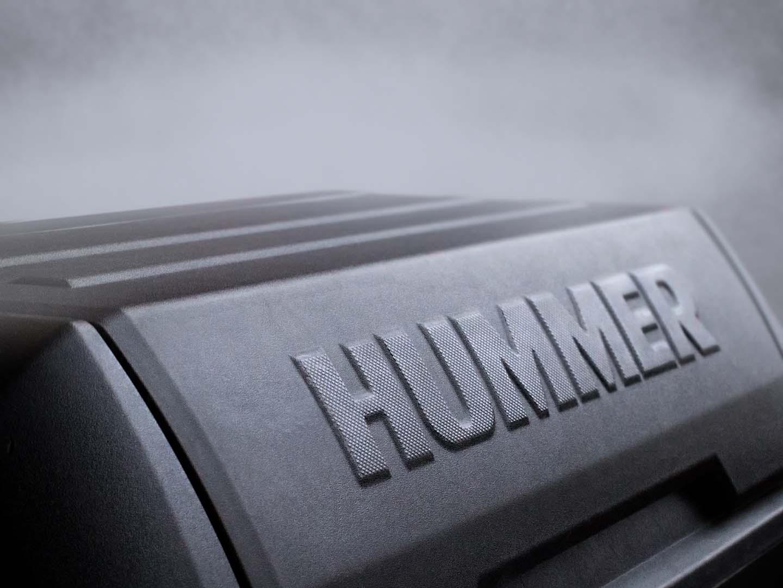 hummer-main-b-c
